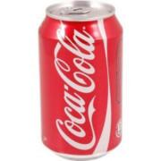Rieglers Eissalon Coca ColaDose 0,33 Liter
