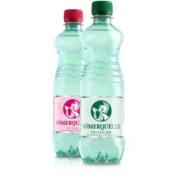Römerquelle Mineralwasser